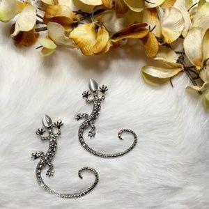 Cosmic Jewelry